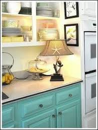 kitchen paint idea kitchen cabinet painting ideas