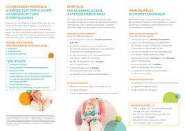 hospitalisation chambre individuelle hospitalia by partena ziekenfonds issuu
