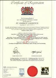 bureau veritas indonesia pt energy logistics moving ahead with you