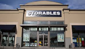 storables retail store locations storables