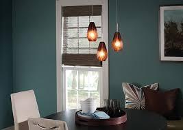 Mini Pendants Lights For Kitchen Island 65 Best Kitchen U0026 Island Lighting Images On Pinterest Kitchen