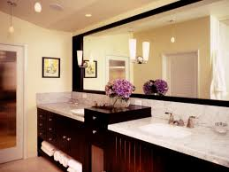 High End Bathroom Lighting Fixtures - ideas light fixtures for bathroom with astonishing designing