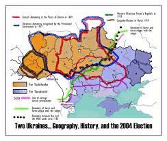 Map Of Ukraine And Crimea What Happened To All Of The Troops In The Crimea Who Rallied To