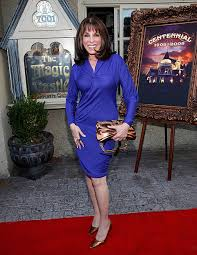 the magic castle 100th anniversary celebration photos and images
