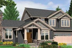 simple craftsman style house plans cottage style homes simple craftsman style house plans cottage style homes modern