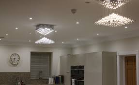 Kitchen Spot Lights Transform Your Home With Chandeliers Lighting Led Bulbs