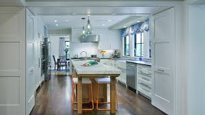 astonishing best kitchen design free software and the perfect 3d