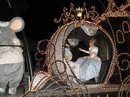 cinderella s coach cinderella s coach photo