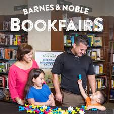 Barnes Noble San Mateo Barnes U0026 Noble Bn Temecula Twitter