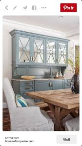 dining room hutch ideas 19 best diy buffet hutch ideas images on home ideas