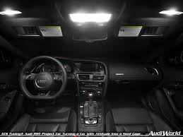 2004 Audi A4 Interior Audi Why Won U0027t My Interior Lights Turn On Off Audiworld