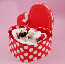 in birthday gifts special birthday gift for your