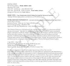 nursing student resume objective sle nursing student resume objective best registered nurse ideas on