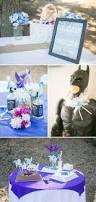 111 best real weddings images on pinterest new york city