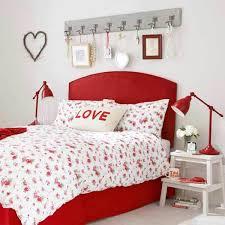 Valentine S Day Bedroom Ideas Valentine U0027s Day Bedroom Decoration Ideas U2013 Design Swan