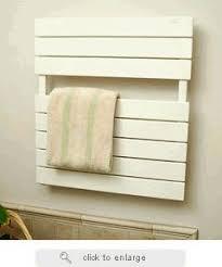 Towel Warmer Drawer Bathroom by 29 Best Towel Warmers Images On Pinterest Towel Warmer Towels