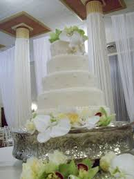 wedding cakes des moines 10 best images about wedding cake on beautiful wedding
