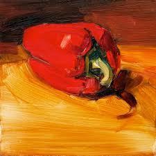 gretchen hancock u0027s paintings march 2010