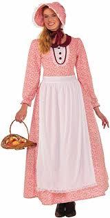 victorian dresses clothing patterns costumes custom dresses