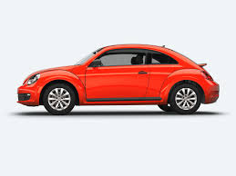 orange volkswagen beetle volkswagen of orange park new volkswagen dealership in