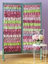 Diy Room Divider Curtain by 43 Best Room Dividers Images On Pinterest Room Dividers Diy