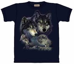 wolfshirt family jpg