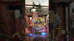halloween spirit canada ghost swing spirit halloween 2017 youtube