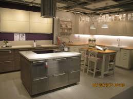 kitchens changeovers