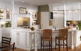 Stainless Steel Kitchen Cabinet Doors by Intriguing Design Of Isoh Bewitch Joss Stimulating Yoben