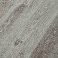 noblesse york oak 8 mm laminate flooring sle