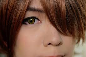 Light Brown Contact Lenses Tuxteam Net U2022 Adventures Of Jin U0026 Friends U2022 Contact Lens Review