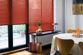 Blinds For Uk Door Blinds For The Patio U0026 French Windows English Blinds