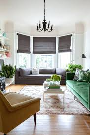 window blinds blinds for bay windows ideas homes with window blinds blinds for bay windows ideas without decorating best about window on wind