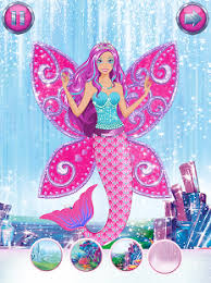 barbie magical fashion apk blackberry download android apk