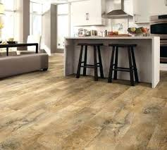 Best Luxury Vinyl Plank Flooring Luxury Vinyl Plank In The Kitchen Ferma Flooring Best Luxury Vinyl