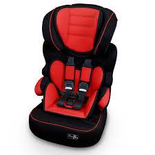 detachee siege auto bebe confort monsieur bébé siège auto confort monsieur bébé univers de