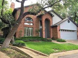 estate sales waco tx in ground pool waco real estate waco tx homes for sale zillow