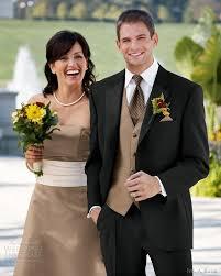 wedding tux rental cost best 25 tuxedo rentals ideas on mens tuxedo rental