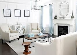hollywood glam living room get your space oscar ready with these 10 old hollywood glamour