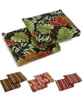 spectacular holiday deals on outdoor u0026 patio furniture cushions