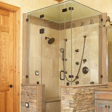 Bathroom With Shower Only Small Bathroom Layout With Shower Only Shower And Bath Ideas Walk