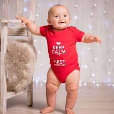baby clothing by taffy s at giftware wales