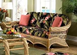 outdoor sleeper sofa best 25 tropical sleeper sofas ideas on pinterest tropical