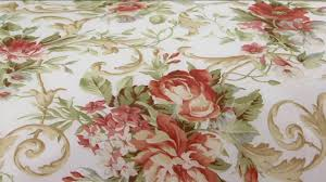 3 piece rose trellis bedding set by valerie on qvc youtube