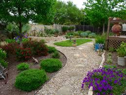 seasonal gardening u2013 california native centraltexasgardening central texas gardening page 2
