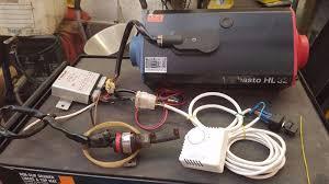 webasto boat heater for small boats u2013 house photos