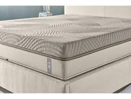 Modular Bed Frame Amazing Bed Frames Sleep Number Bed Frame Problems Sleep Number