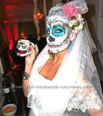 Dead Halloween Costumes Los Muertos Costumes Costumes Halloween Costumes