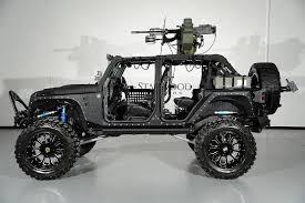 2014 jeep wrangler tire size 2014 jeep wrangler metal jacket 50caliber dallas
