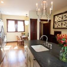 Transitional Kitchen Designs Photo Gallery Photos House Hunters Renovation Hgtv